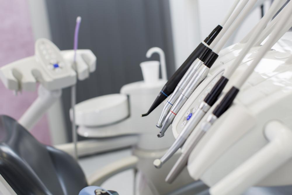 Dental Extractions in Lafayette | Dental Tools