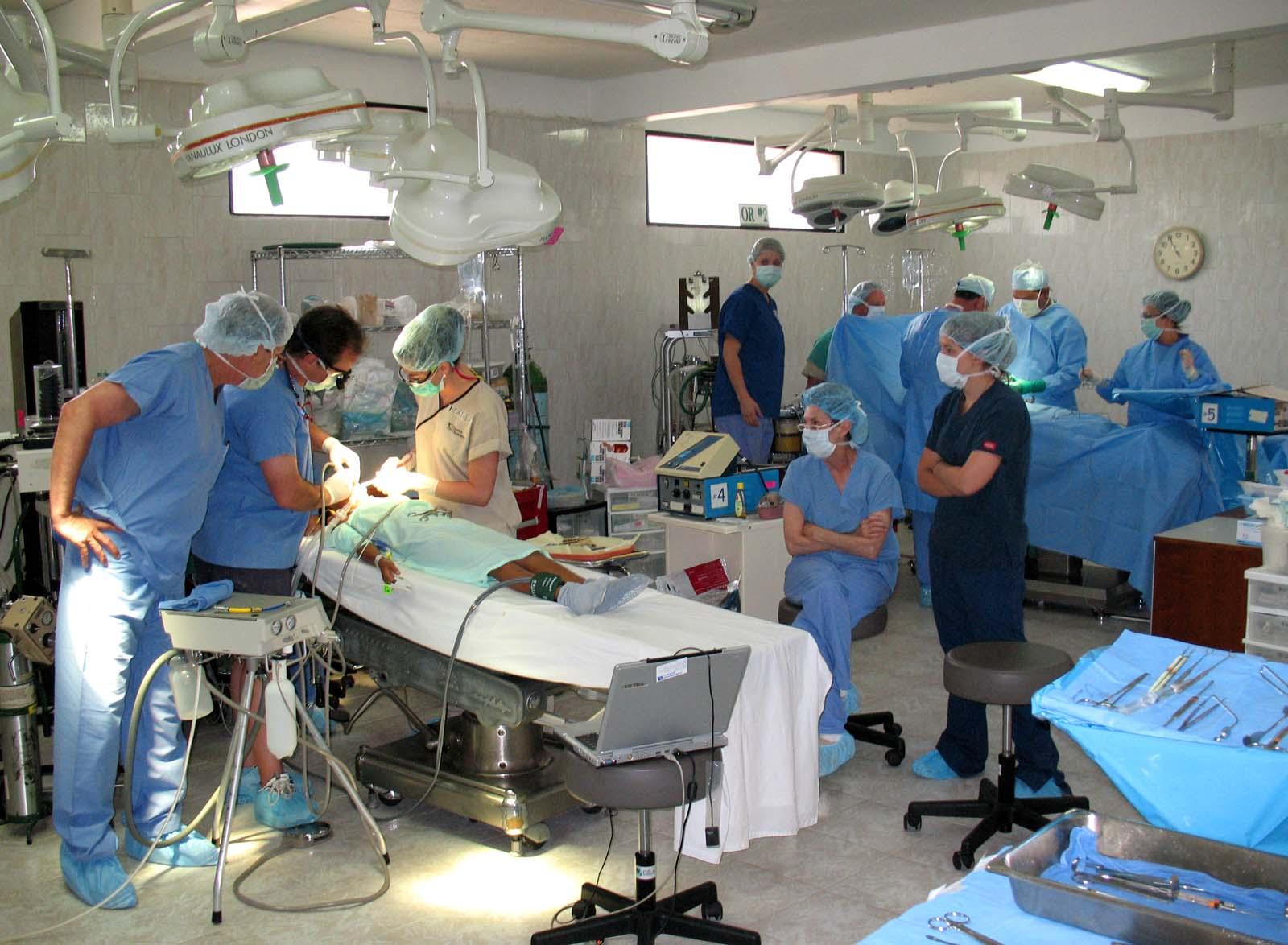 Natural Health Center Carencro La