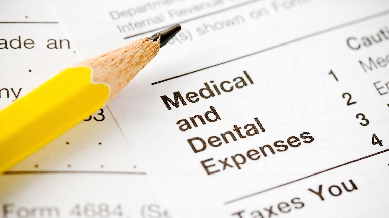 Financial Options for Dental Implants