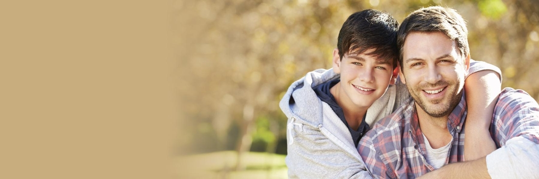 oral health prevention in lafayette la | drs. smith and domingue