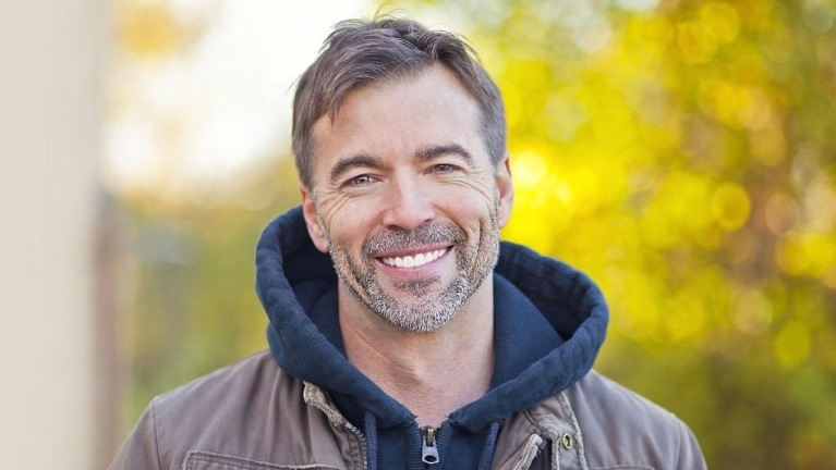 bone grafting | dentist in lafayette la | drs. smith and domingue