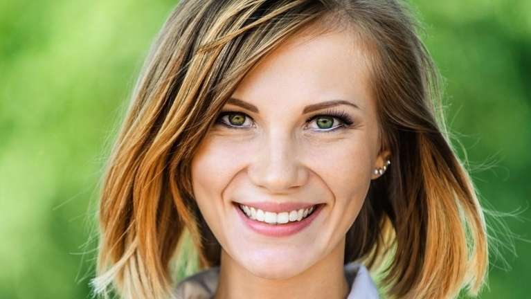 cosmetic dentist in lafayette la | drs. smith and domingue