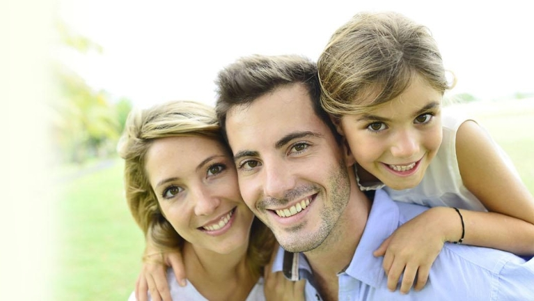 dentist in lafayette la | drs. smith and domingue